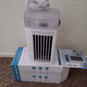 Tower Cooling Fan for Sale in Sacramento, CA
