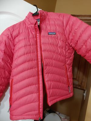 Woman's Patagonia Jacket for Sale in Dallas, TX