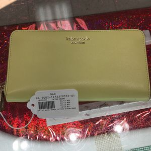 Kate Spade Wallet for Sale in Henderson, NV