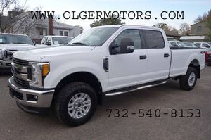 2017 Ford F-350 for Sale in Woodbridge Township, NJ