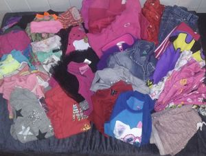 Little Girl's Clothing Size 7 for Sale in Bend, OR