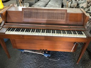Acrosonic Baldwin piano for Sale in Washington, DC