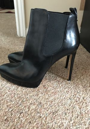 Heels for Sale in Columbia, SC