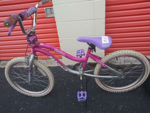 Girls Bike for Sale in Sanford, FL
