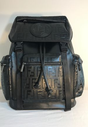 Backpack for Sale in Charlotte, NC