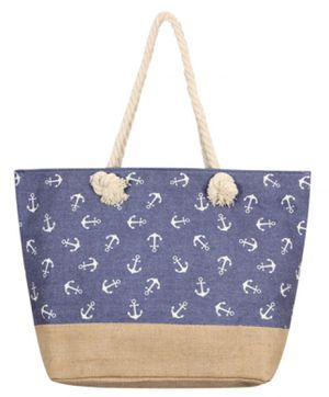 Tote and wallet for Sale in Marlborough, MA
