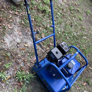 Compactor for Sale in Winter Haven, FL
