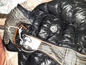 Moncler for sell for Sale in Washington, DC