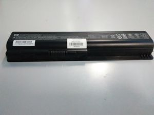 HP laptop battery New for Sale in Washington, DC