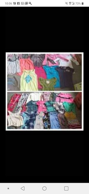 Juniors clothes for Sale in Batesburg-Leesville, SC