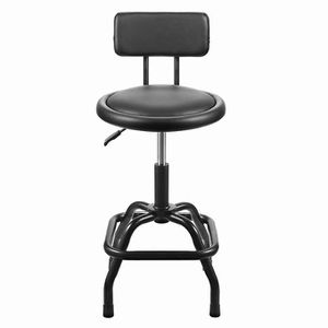 Ultra Cushioned bar stool for Sale in Houston, TX