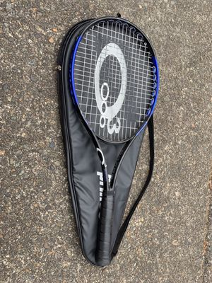Prince O2 tennis racket for Sale in Portland, OR