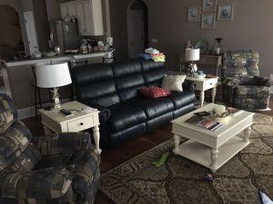 Family Room Set for Sale in Roanoke, VA