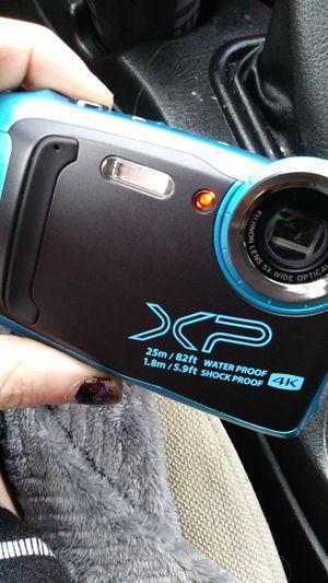 FujiFilm FinePix XP140 for Sale in Hillsboro, OR