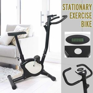 Stationary Exercise Bike, Fitness Cycling, Bicycle Cardio, Home Sport, Gym Training, Indoor Training for Sale in Henderson, NV