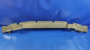 2014 - 2020 INFINITI Q50 FRONT BUMPER ENERGY ABSORBER FOAM # 58826 for Sale in Fort Lauderdale, FL