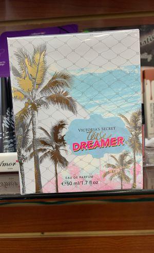 Victoria's Secret tease dreamer for Sale in Dallas, TX