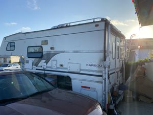 Camper RV Money on Hand for Sale in San Diego, CA