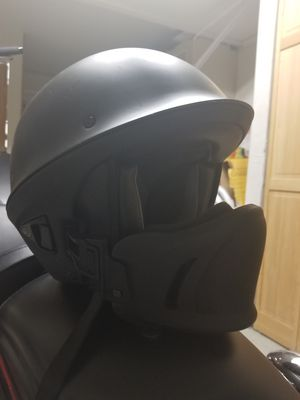 Bell rouge helmet size M for Sale in Gambrills, MD
