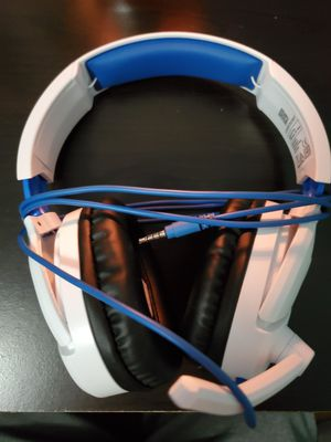 Turtle Beach Recon 70 Gaming Headset for Sale in King of Prussia, PA