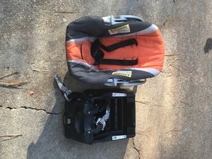 Carseat for Sale in Canton, GA
