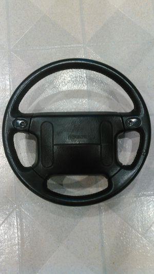 92 Mazda Miata parts for Sale in Spanaway, WA