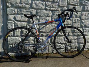 "$1000 msrp 20.5"" Orbea Aspin road bike for Sale in Nashville, TN"