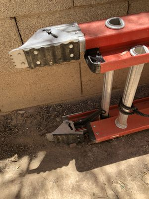 Professional Ladder for Sale in Laveen Village, AZ