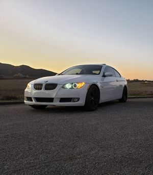 Rare 6 speed manual BMW 328i for Sale in Romoland, CA
