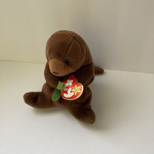 """seaweed"" Beanie Baby for Sale in La Plata, MD"