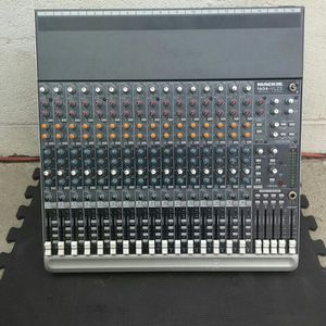 MIXER MACKIE 1604-VLZ3 for Sale in Los Angeles, CA