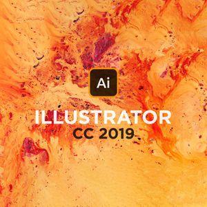 Adobe Illustrator for Sale in Chula Vista, CA