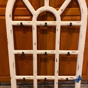 Farmhouse Picture Frame for Sale in Whittier, CA