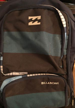 Laptop backpack for Sale in Rocklin, CA