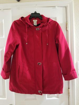 Women's jackets.... chamarras de mujer for Sale in Rockwall, TX