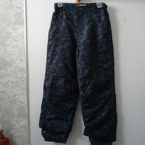 12/14 Youth Snow Pants for Sale in Lemoore, CA
