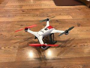 Blade 350QX Drone for Sale in Loomis, CA
