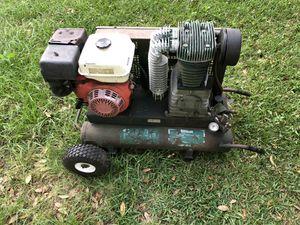 Portable air compressor for Sale in Winter Garden, FL
