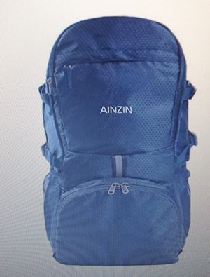 Ainzin 35L light weight back pack asking 25.00 new for Sale in Los Angeles, CA