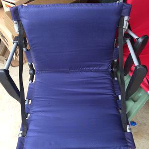 Bleachers Seats for Sale in Hayward, CA