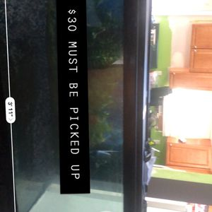 fish tank for Sale in Mastic, NY