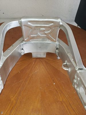 Motorcycle swing arm for Sale in Bronx, NY