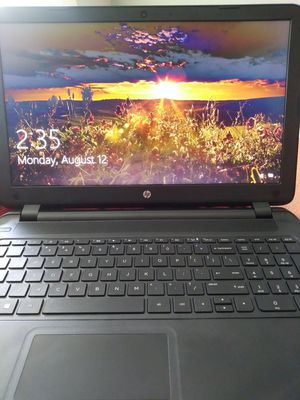 Hp laptop for Sale in Clarksville, TN