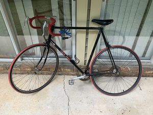 Trek 560 old vintage bike single speed bike for Sale in Charlotte, NC