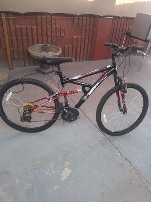 Mountain bike huffy for Sale in Avondale, AZ