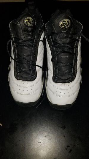 1995 Air uptempo 3.0 for Sale in Hillcrest Heights, MD