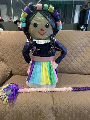 Piñatas de diferentes modelos for Sale in Gibsonton, FL
