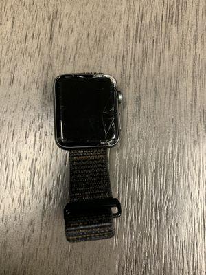 Apple Watch Series 2 for Sale in Phoenix, AZ