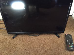 22 inch TV LED {FULL HD} at 60 hz for Sale in Miami, FL