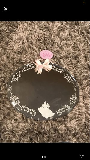 Disney Princess Hanging Mirror for Sale in Paso Robles, CA